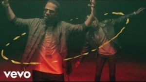 Video: Juicy J - For Everybody (feat. Wiz Khalifa & R. City)